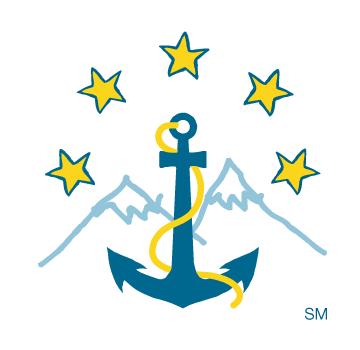 Admiralty Services Logo
