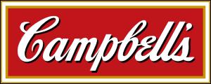 Campbell_Soup_Company_logo