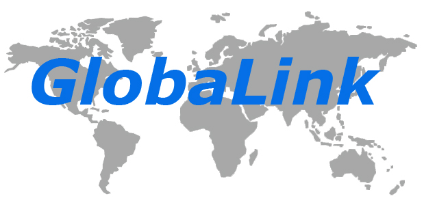 GlobaLink Project Identity