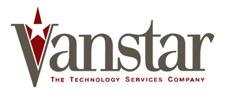 Vanstar Logo