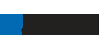 MediServe Logo [CS2-P RGB 150 T 326x161]