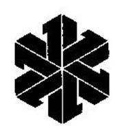 Micro One Logo-74078471