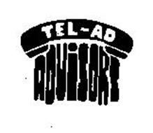 Tel-Ad Logo